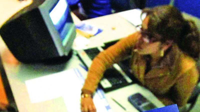 Intereses diarios y la UFV hacen impagable deudas a Impuestos