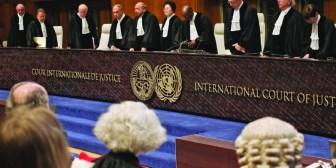 """Tratativa """"secreta"""" sin hablar de soberanía, ¿sirve más a Bolivia o a Chile?"""