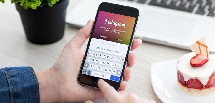 ¿Resaltar en Instagram? Con estas aplicaciones podrás hacerlo