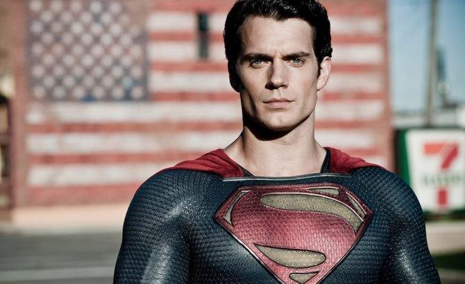 Henry Cavill habría dicho adiós a su papel como Superman