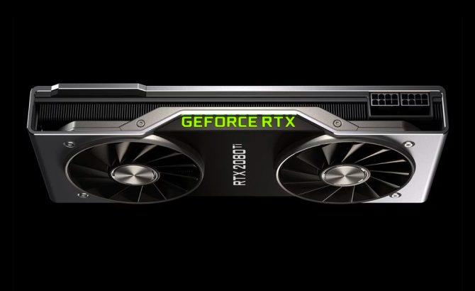 Nvidia permite que lleves al límite sus gráficas sin tener grandes conocimientos técnicos