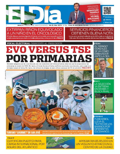 eldia.com_.bo5b9108c6a1733.jpg