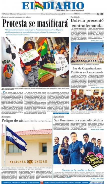 eldiario.net5b8a714a75fc1.jpg