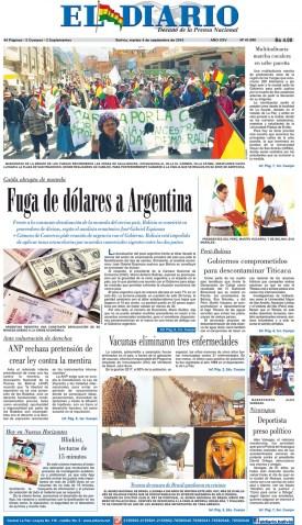 eldiario.net5b8e65cb79205.jpg