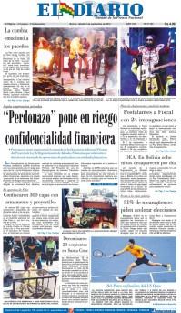 eldiario.net5b93abd54aceb.jpg