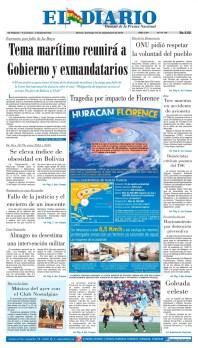 eldiario.net5b9e37c855b5b.jpg