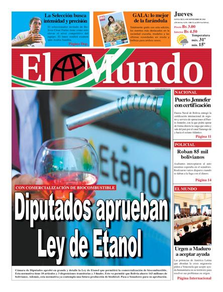 elmundo.com_.bo5b9108d1bbd15.jpg
