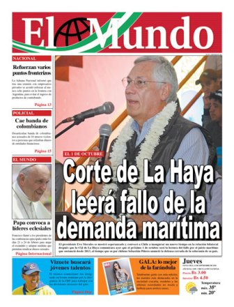 elmundo.com_.bo5b9a434834cdf.jpg