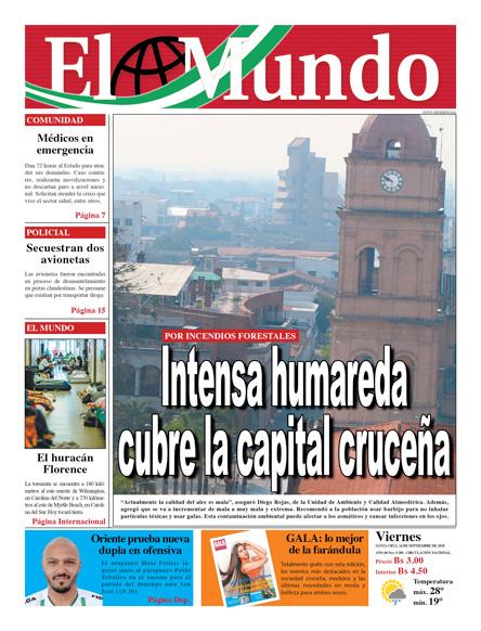 elmundo.com_.bo5b9b94ca189f7.jpg