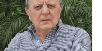 Dos bravos cruceños: Mercado y Aguilera