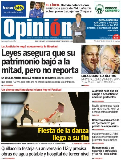 opinion.com_.bo5b98f1c665700.jpg