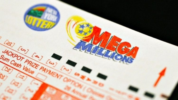El premio Mega Millions es uno de los más populares de los Estados Unidos y se puede jugar desde cualquier lugar de América Latina a través de theLotter.