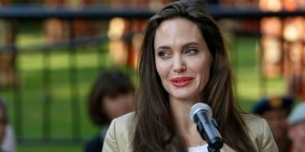 Romance explosivo en Hollywood: Angelina Jolie ya se olvidó de Brad Pitt y mantiene una relación secreta con otra súper estrella