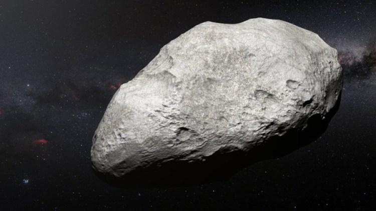 Hayabusa2 ensayará acercamientos extremos al asteroide este mes para tratar de obtener más información. El primer descenso es esperado para finales de enero o más tarde
