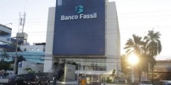 Portabilidad Financiera: Bancos, ¿Es posible cambiar de una entidad a otra?