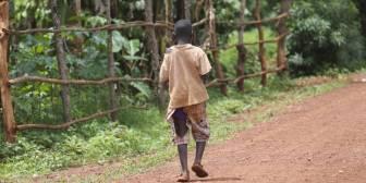 La pobreza afecta a 1.300 millones de personas en el mundo, según la ONU