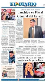 eldiario.net5bbddbc40de8c.jpg