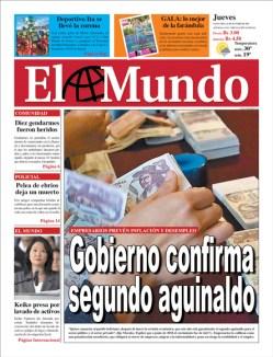 elmundo.com_.bo5bbf2d4a0b38c.jpg