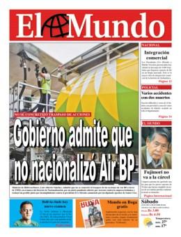 elmundo.com_.bo5bc1d047c3bf5.jpg