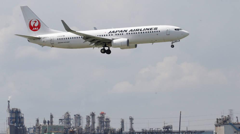 Detuvieron a un piloto de avión alcoholizado antes de volar