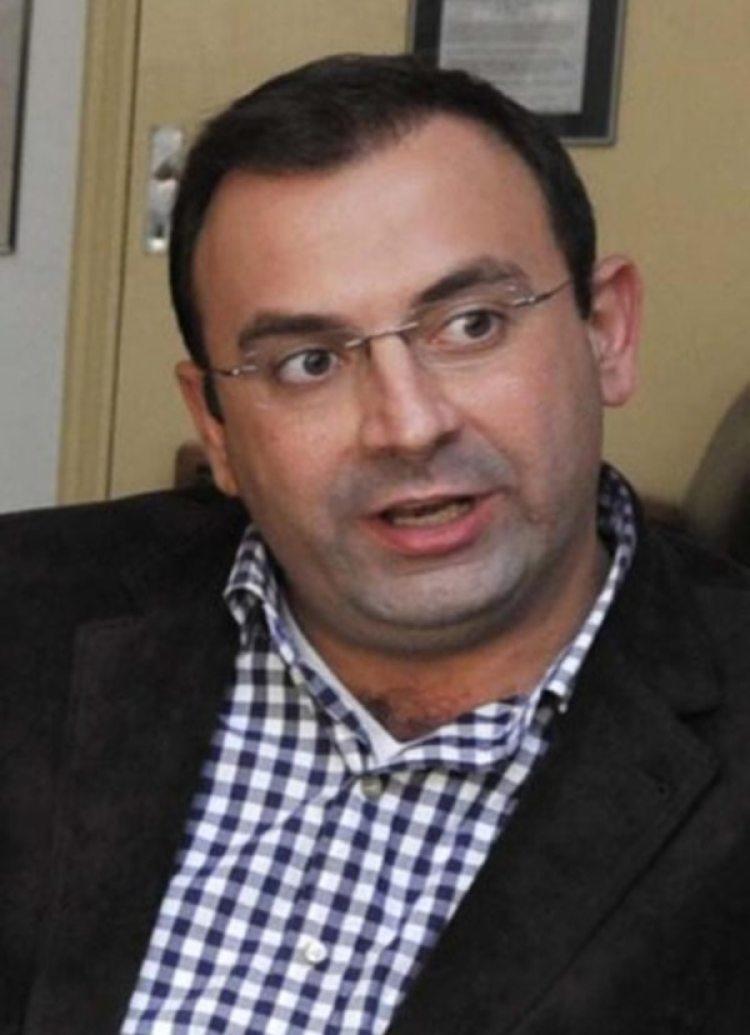 Walid Amine Sweid (ABC Color)