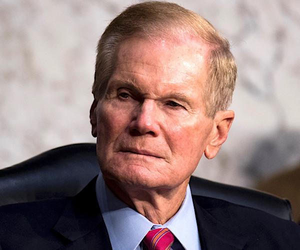 Republicano de Florida mantiene ventaja a Senado tras recuento manual
