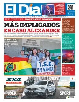 eldia.com_.bo5be568c0f4020.jpg
