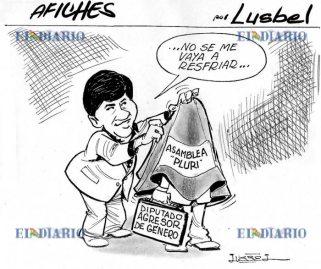 eldiario.net5be18cd56f1e8.jpg