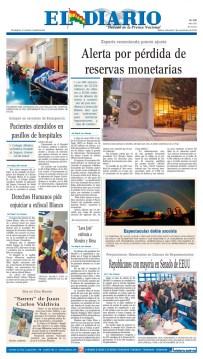 eldiario.net5be2c5c7bf146.jpg