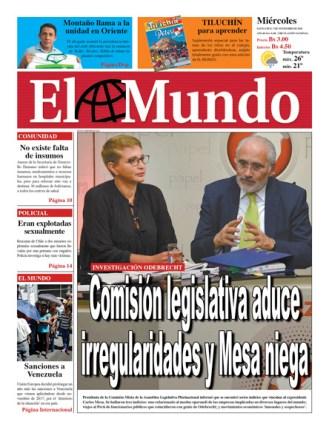 elmundo.com_.bo5be2c5cb7fdbd.jpg