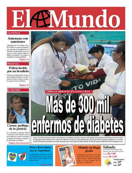 elmundo.com_.bo5be6ba4840acf.jpg