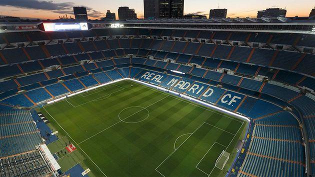 Así estará el clima en Madrid el domingo de la final entre River y Boca