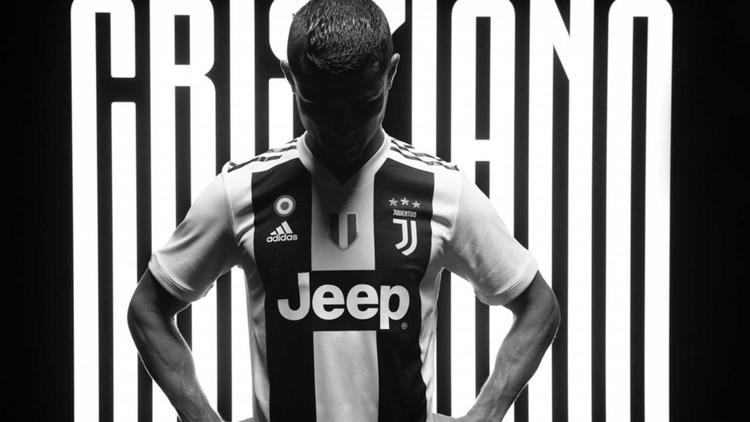 Filtran supuesta declaración de Cristiano Ronaldo que confirmaría violación