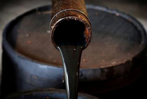 Los precios del petróleo nuevamente en un proceso de deterioro. Foto: www.altonivel.com