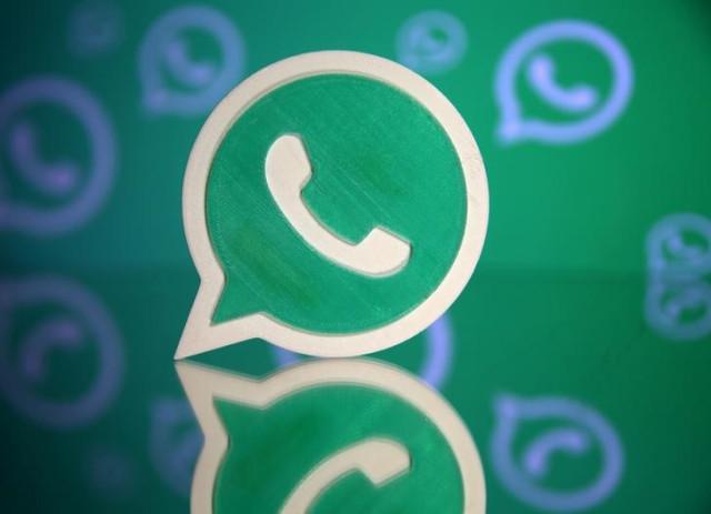 Cambios en WhatsApp para quienes reevían mensajes