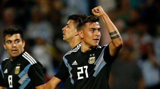 La Selección termina el 2018 fuera del top 10 de FIFA