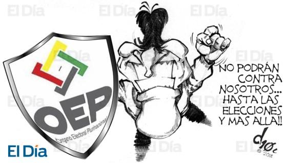 eldia.com_.bo5c0bbcd37e736.jpg