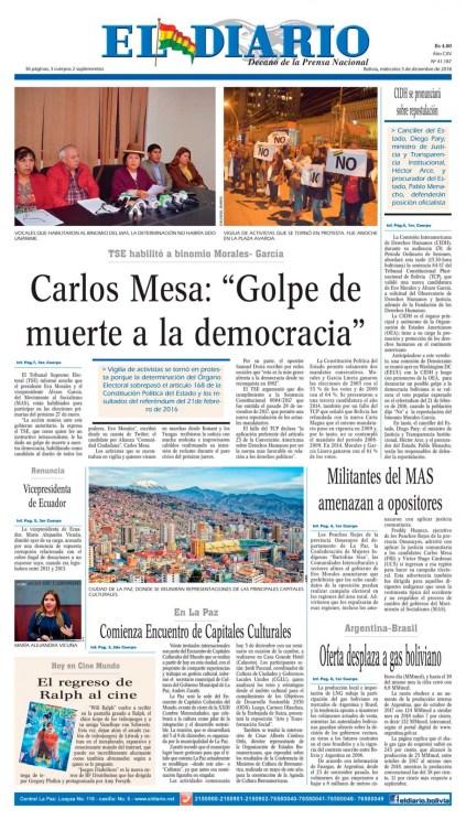 eldiario.net5c07afc3c35e9.jpg