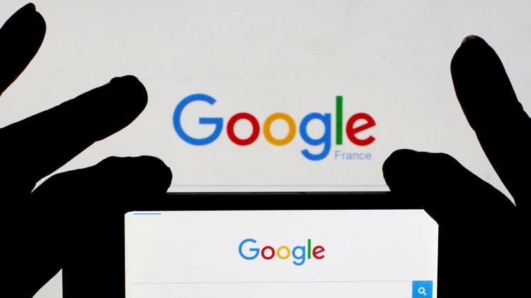 Google envió casi US$ 23.000 millones a paraíso fiscal en 2017