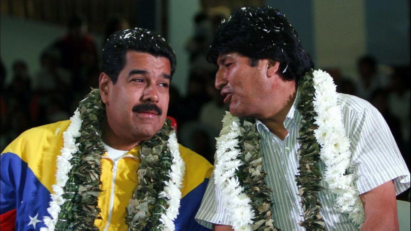 Grupo de Lima desconoció la legitimidad del segundo periodo de Maduro