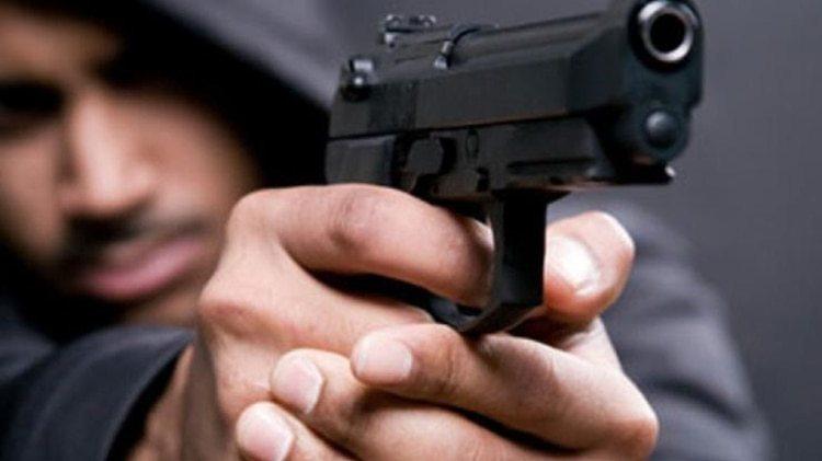 El doble homicidio había sido ordenado por un tercero desde Bogotá.