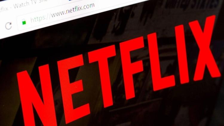 Actualmente Netflix tiene 125 millones de suscriptores en el mundo (Foto: Netflix)