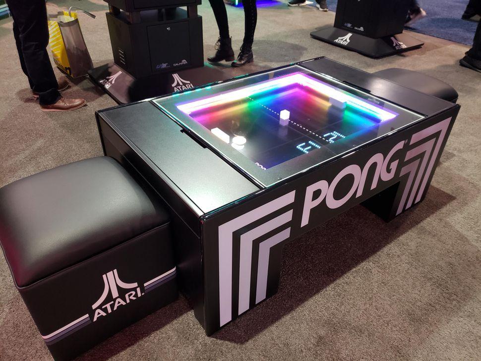 ces2019-atari-pong