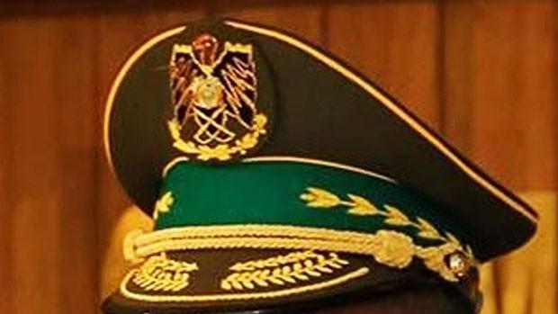 Cae un general de la Policía Boliviana por el escándalo de corrupción de Anapol