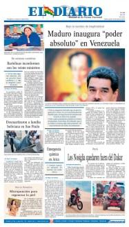 eldiario.net5c3725c5b12f9.jpg
