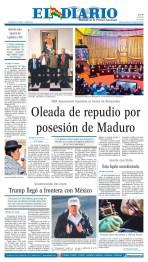 eldiario.net5c387743dbdd6.jpg
