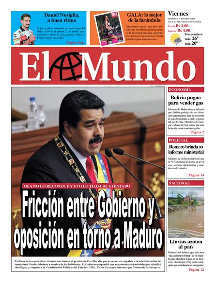 elmundo.com_.bo5c3877478de54.jpg