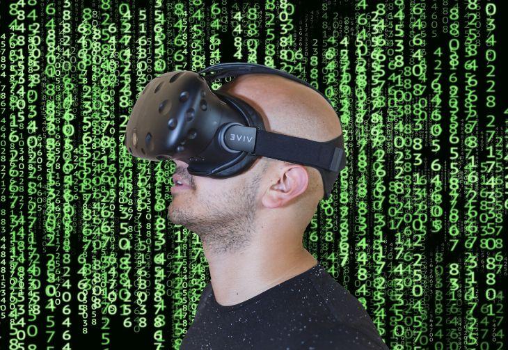 virtual-reality-3410937_1280