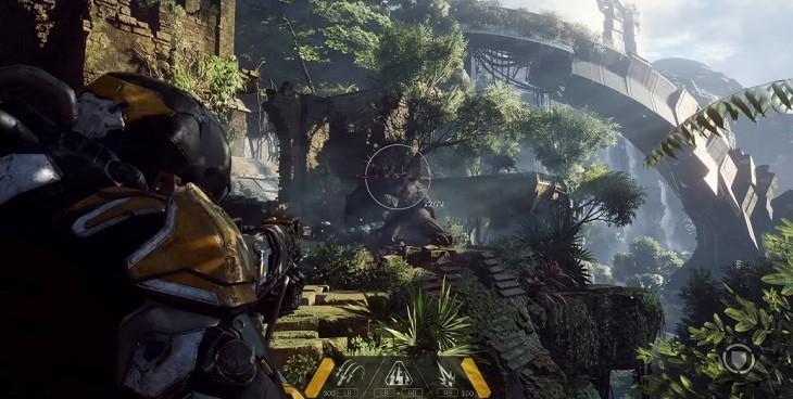 Estrenos de PS4 para febrero de 2019