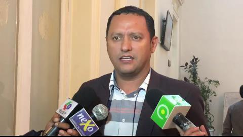 Dorado solicitó investigación inmediata a cotas antes que sea intervenida por el Gobierno